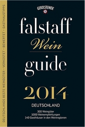 weinguide falstaff